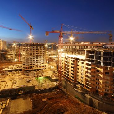 Construction property lawyers sydney