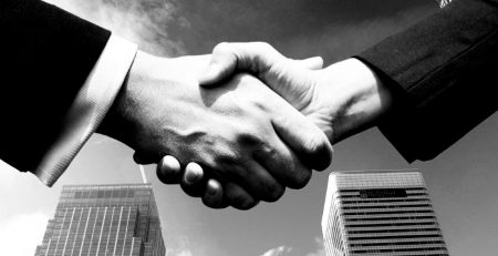 Commercial Lawyer Joint Ventures