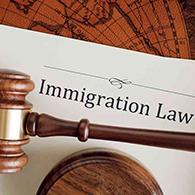 Immigration & Visas