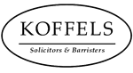 Koffels Sexual Abuse Lawyers