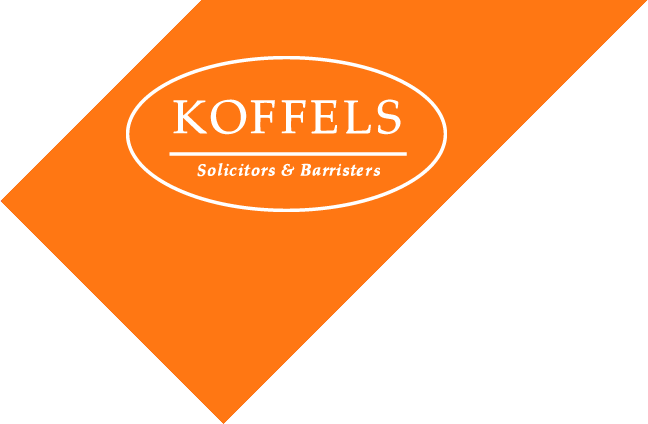 Koffels Solicitors and Barristers