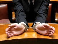 Koffels Have Top criminal lawyers in Sydney