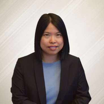 Jess Hui