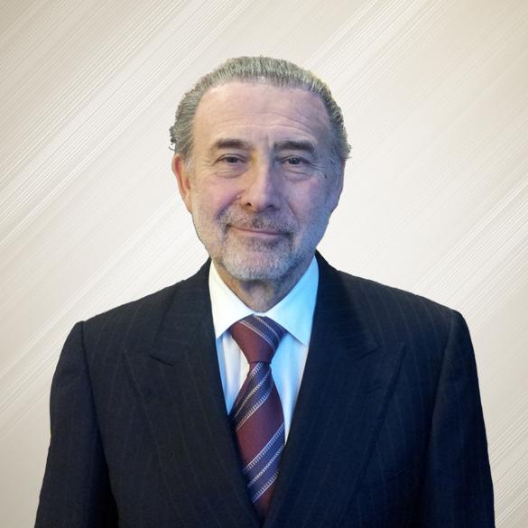Ross Koffel