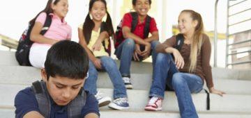 Boy-being-bullied-in-school-koffels-450x231