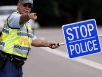 criminal and traffic lawyers of sydney
