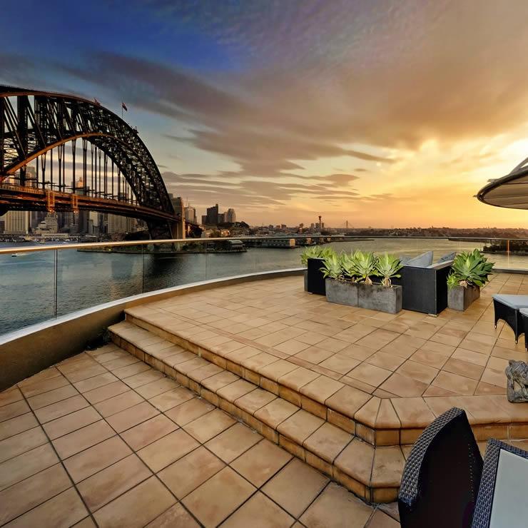 Property Assist South Australisa