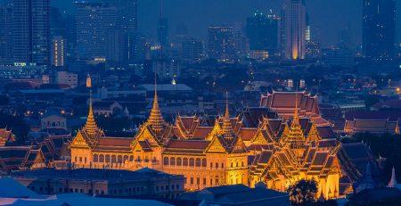 Koffels Solicitors Bangkok