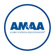 Alliance of Merger & Acquisition Advisors