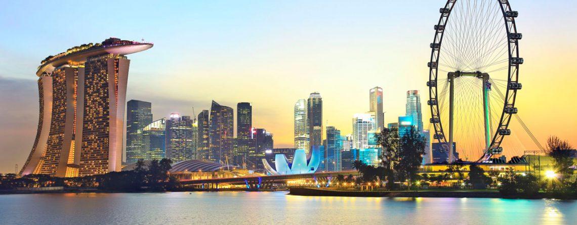 Koffels Lawyers IR Global Singapore