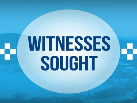 Sexual Abuse Witness Call