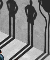 Whistleblower Laws - Koffels