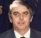 Robert Dolly Dunn