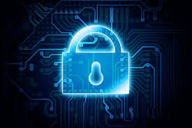 Encrypted Secure Service