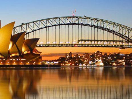 Investment Visa Australia