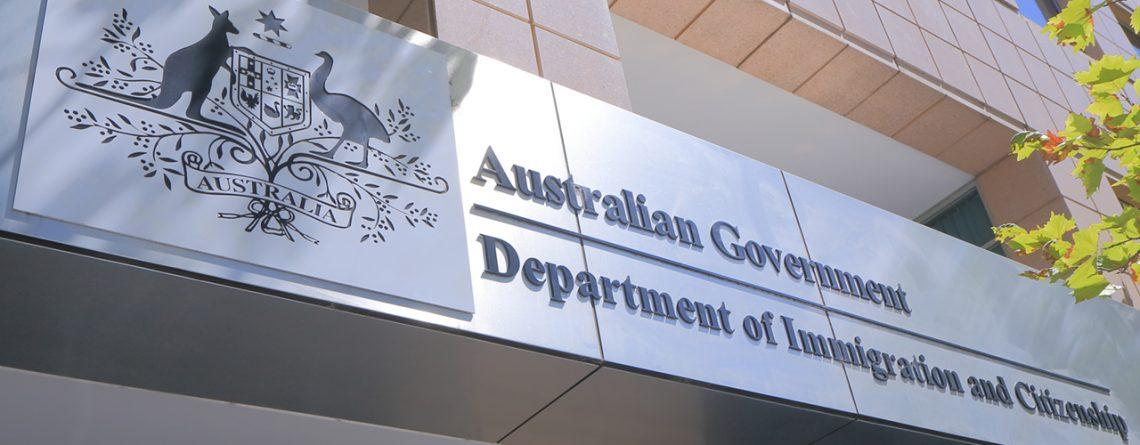 Investor Visa Australia