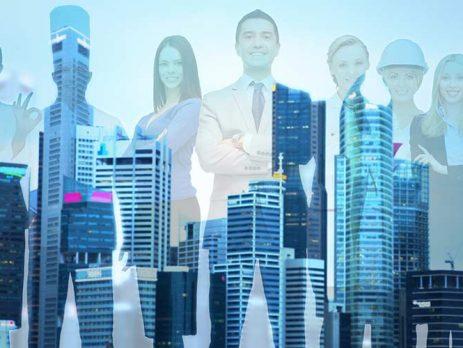 unfair dismissal employment decisions