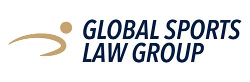 Sport Law Logo