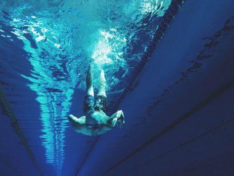 Abuse In Sport - Swimming Australia